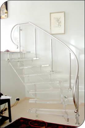 schmiede dembowski treppen gitter und gel nder in berlin und brandenburg. Black Bedroom Furniture Sets. Home Design Ideas